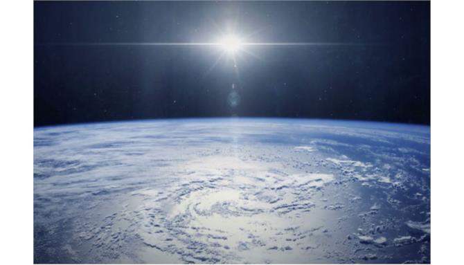Image_داستان پیدایش آب در سیاره زمین